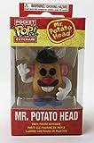 Funko- Pop Keychain: Hasbro-Mr. Potato Head Figura Coleccionable, Multicolor (51327)...