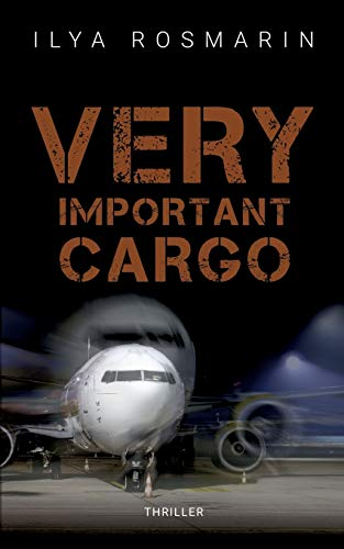 Very Important Cargo