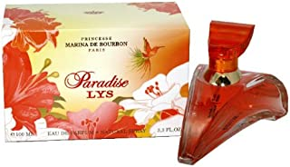 Best lys perfume for men Reviews