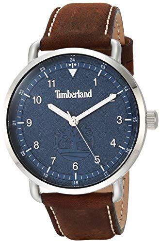 reloj timberland fabricante Timberland