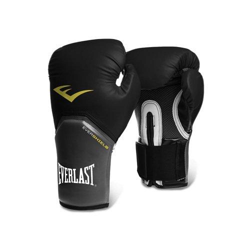 Everlast - Pro Style - Guantes de entrenamiento - 2314, 14 o