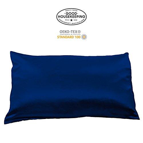 10 Best Silk Pillowcase 2019 Indreviews