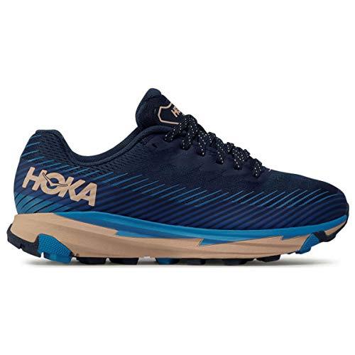 Hoka One One Torrent 2 blue (1110497-IBBA)