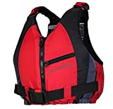 Best Life Jackets - Typhoon Amrock XT Buoyancy Jacket for watersports including Review