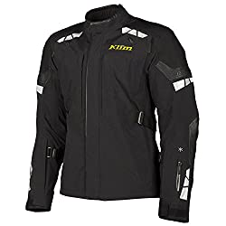 Best Waterproof Adventure Motorcycle Jacket