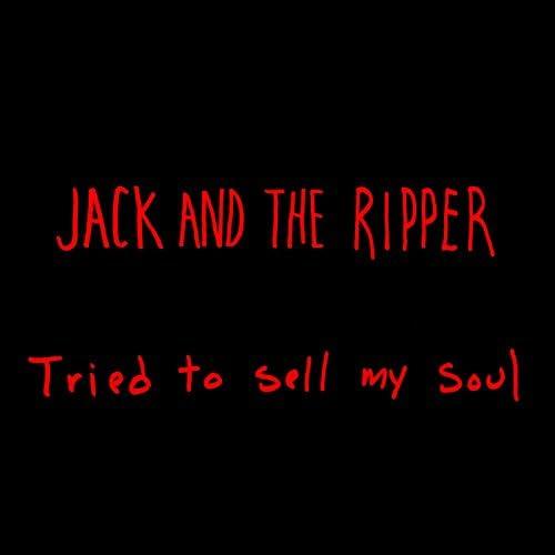 Jack & The Ripper