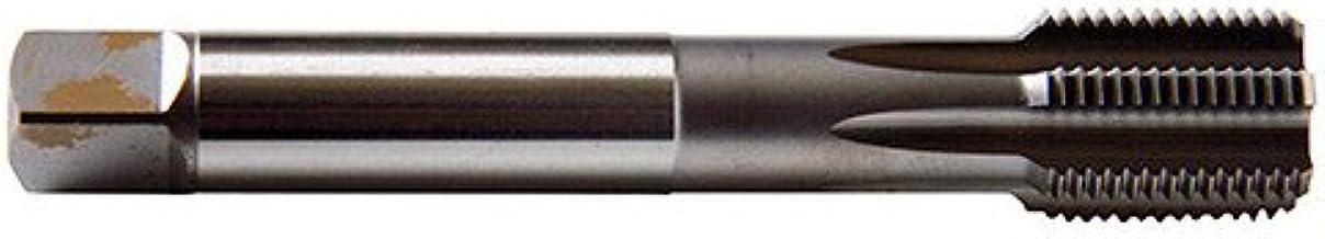 L 120mm l 35mm Hepyc 27010024015 /ØM24.00x1.50mm a 14,00 HSS ISO 529 Insetos roscado para roscado