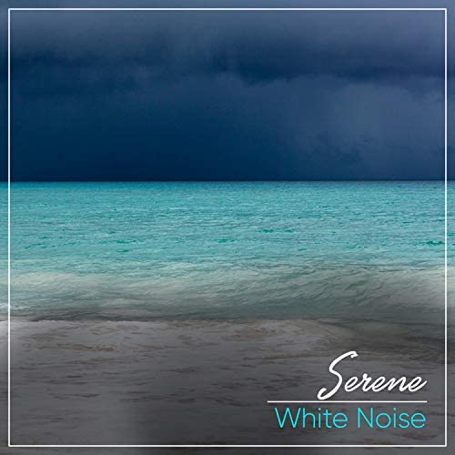 Water Ambience & Rain Sounds Sleep