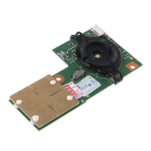 Rong Fixteil - Interruptores de red para X-Box 360 S 4 GB 250 GB RF