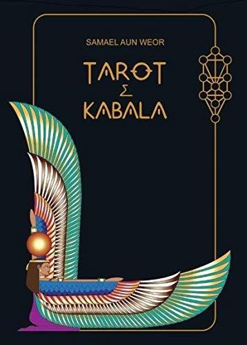 Tarot e Kabala