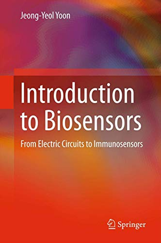 Introduction to Biosensors: From Electric Circuits to Immunosensors