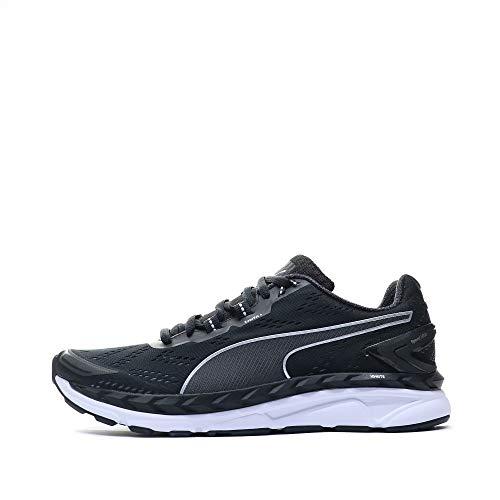 Chaussures Puma Speed 1000 IGNITE