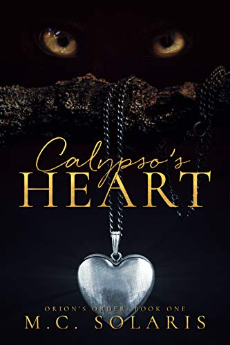Calypso's Heart by M.C. Solaris