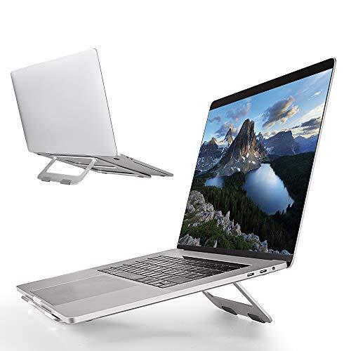 computadora laptop ultraligero fabricante Redlemon