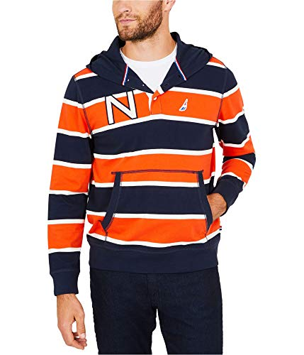 Nautica Uo Pullover Hoodie