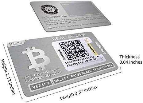 Come comprare e vendere Bitcoin | metromaredellostretto.it