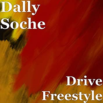 Drive (Freestyle)