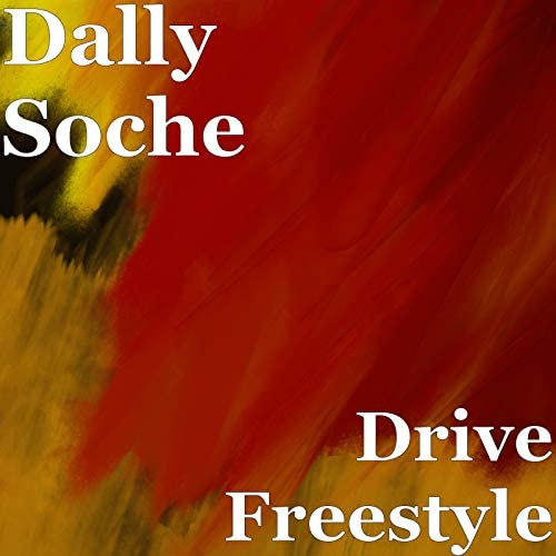 Dally Soche