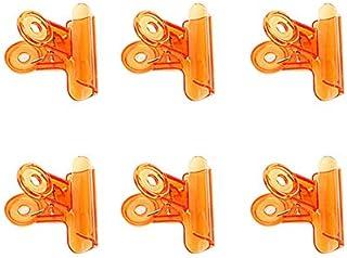 aaaac0e75b753 Amazon.fr : Orange - Ajouter les articles non en stock / Outils ...