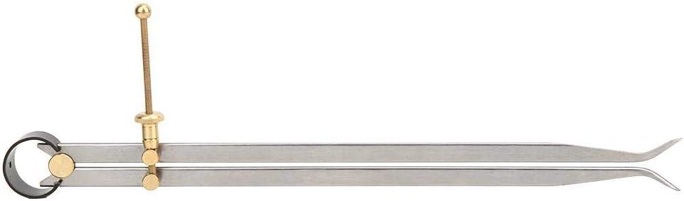 Goick Spring Divider-Fine 2021 model Floor Steel Carbon Divider In stock Bras