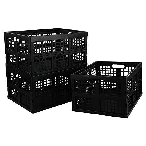 cubo 30l plastico fabricante NICESH