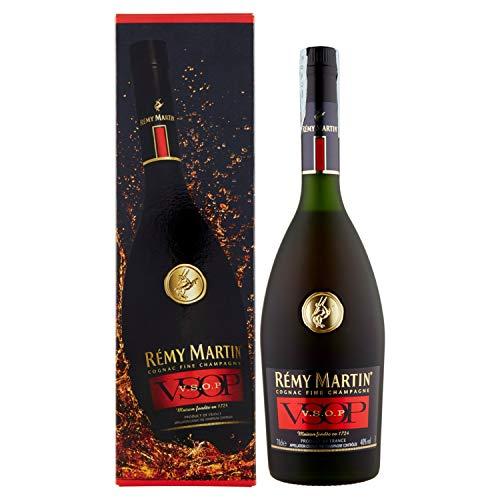 Rémy Martin Cognac Rémy Martin VSOP - 70 Cl - 700 ml