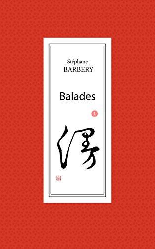 Balades 01
