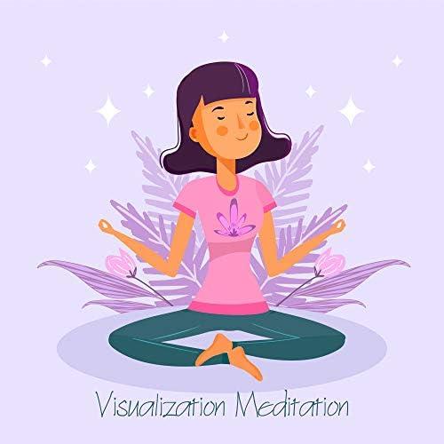 Meditation Mantras Guru, Meditación Música Ambiente & Calm Music Zone
