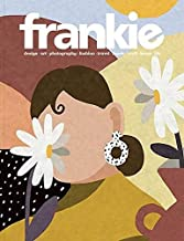 Best frankie magazine book Reviews