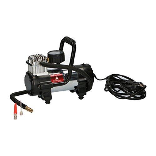 Compressore d' aria 12 V All Ride 100PSI CB