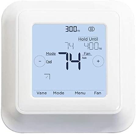 Kumo Touch Industry No. 1 MHK2 Free shipping RedLINK Receiver Thermostat Kit Wireless