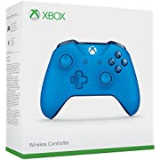 Xbox One - Controller
