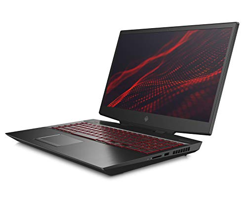 OMEN-by-HP-173-Full-HD-IPS-144Hz-Gaming-Laptop