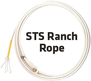 Cactus STS Ranch Rope