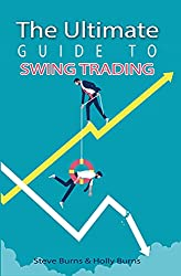 Benefits of Swing Trading