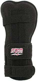 Storm Xtra Roll Wrist Support- Right Hand