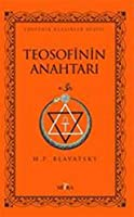 Teosofinin Anahtari