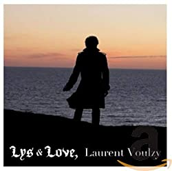 Lys & Love Live (DVD + 2 CD)
