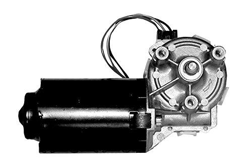 Magneti 064342404010 Motores de Limpiaparabrisas