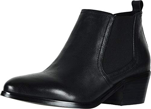 David Tate Women's Maxie Black Mini Pebble 7.5 Wide US