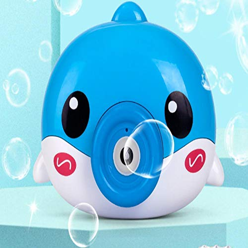 llv Bubble Blowing Machine Camera Children's Internet Red Girl's Heart Automatic Toy Electric Bubble Water Supplement