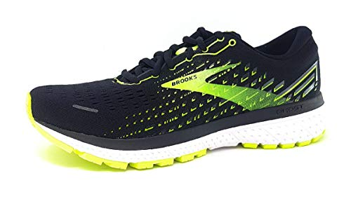 Brooks Ghost 13-10/44