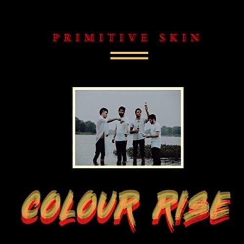 Colour Rise