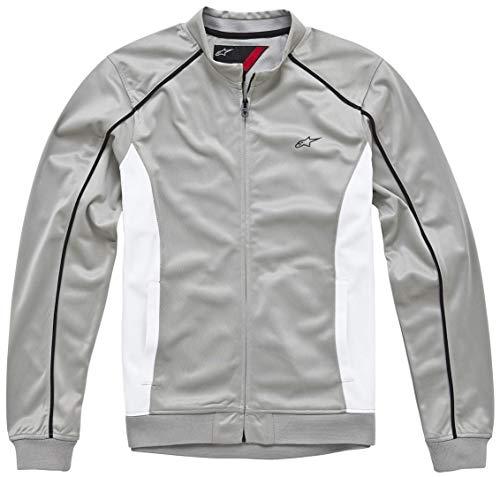 Alpinestars Herren Jacke Spacer Jacket