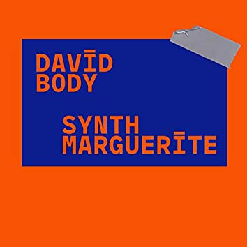 Synth Marguerite