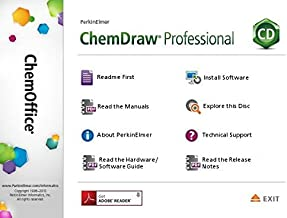 Best chemdraw professional 15 Reviews