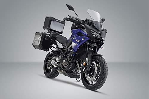 SW-Motech Yamaha MT-09 Tracer/Tracer 900 Adventure Schutz-Set
