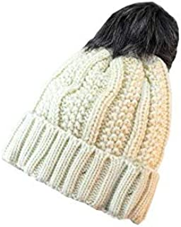 اخرى قبعات بمراوح - نساء