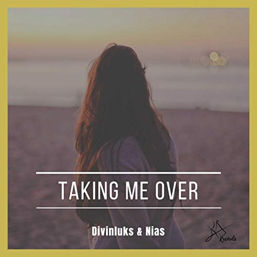 Divinluks feat. Nias