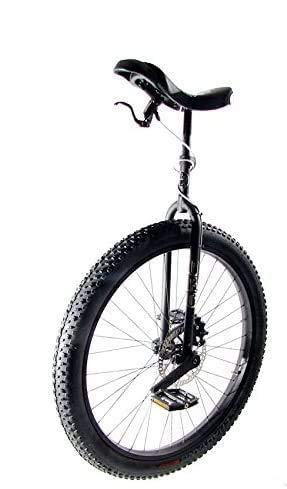URC Monociclo Muni 29' Series 1 - Pneumatico Fat (Escluso Freno a Disco)